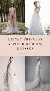 princess style wedding dresses dresses cinderella gown wedding dress alfred angelo disney