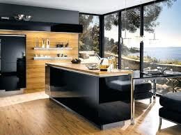 innovative kitchen design ideas inovative kitchens creative kitchen design large size of creative