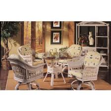 square to round dining table square to round dining room sets square to round dining tables