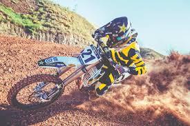 motocross gear melbourne product 2018 thor mx pulse gear set motoonline com au