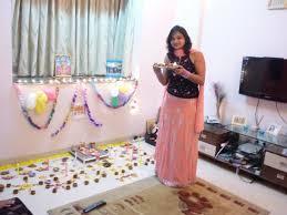 28 decoration for diwali at home diwali 2013 decoration