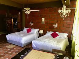 bed and breakfast golden lotus bangalore india booking com