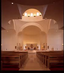 Church Interior Design Ideas Modern Church Interior Design Ideas House Design And Planning