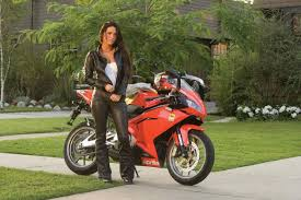 motorcycle leather suit megan fox motorcycle leather suit up for grabs autoevolution