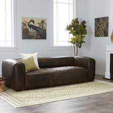 leather sofa free delivery oliver james diva outback bridle dark brown leather sofa free