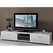 contemporary and stylish tv unit wall cabinet composition in