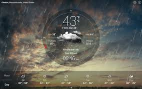 weather live apk weather live with widgets v4 2 android applications