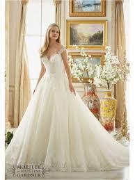 mori brautkleider die besten 25 mori wedding gowns ideen auf