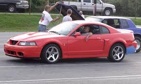 2004 mustang svt cobra for sale competition orange 2004 ford mustang svt cobra coupe