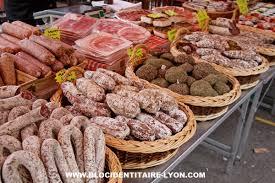 la cuisine lyonnaise gastronomie cuisine lyonnaise cuisine régionale française bloc