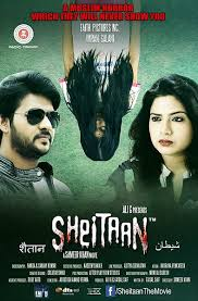 watch online full hd sheitaan 2017 movie free download hindi