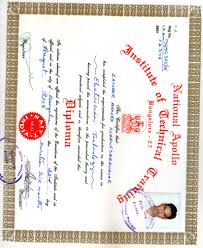 Iti Job Electrician Zameer Ahmed Marufsabanavar Bayt Com
