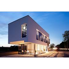 hotel architektur stylishes budget hotel architektourist