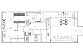 Restaurant Layout Design Free | startupplana1 png 1 000 667 pixels very small restaurant ideas