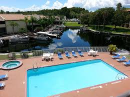 Where Is Palm Harbor Florida On The Map by Vista Hotel On Lake Tarpon Palm Harbor Fl Booking Com
