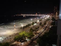 copacabana rio com