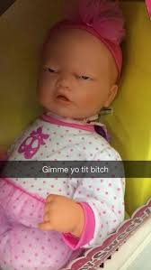 Mad Baby Meme - the 25 best angry baby meme ideas on pinterest angry baby face