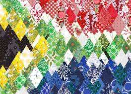 Flag Za Sochi Inspired Diamond Quilted Flag Printables U2013 Lost Carrot