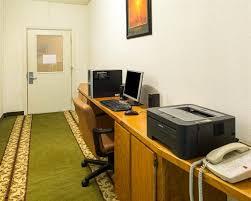 Comfort Inn Seabrook Baymont Inn U0026 Suites Seabrook Kemah Compare Deals