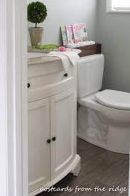 bathroom improvement ideas our half bathroom renovation details half bathroom remodel