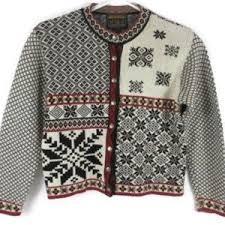 woolrich sweater s woolrich sweaters on poshmark
