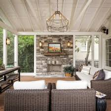 outdoor screen room ideas decor amazing the best screened in porch ideas collection sets