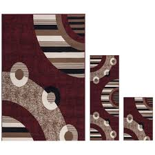 sweethome stores clifton collection contemporary circles design