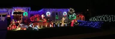 Christmas Lights Ditto Roseville Christmas Lights 2016 And More Roseville California Joys
