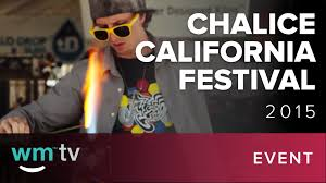 Weed Maps San Diego by Chalice California Festival 2015 The World U0027s Largest Hash Weed