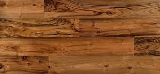 durham floors salvaged orchard walnut flooring