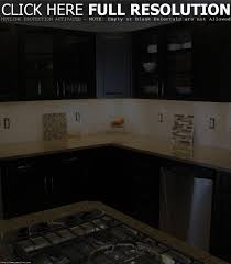 Cordless Under Cabinet Lighting by 35 Best Top Of Kitchen Cabinet Decor Images On Pinterest Kitchen