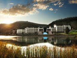 New Mexico natural attractions images Things to do in ruidoso nm jpg