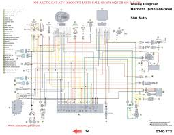 photocell wiring diagram pdf connect to transformer photocell