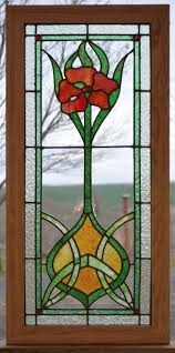 Stained Glass Window Decals 205 Best Hanging Stained Glass Panels Images On Pinterest
