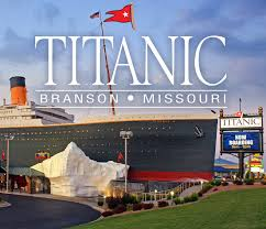 attractions branson ticket travel