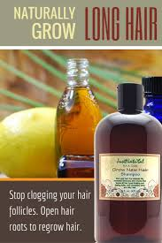 the 18 best images about hair growth solutions on pinterest