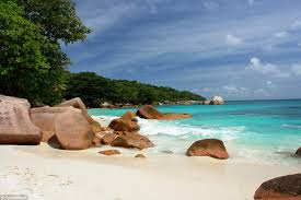 Best Beaches In World Tripadvisor Names The Best Beaches In The World As Caribbean Takes