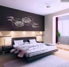 Schlafzimmer Blaue Wandfarbe Hausdekoration Und Innenarchitektur Ideen Tolles Schlafzimmer