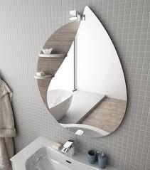 Bagni Stile Inglese by Mobili Da Bagno Moderni Collezione Urban Componibile