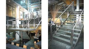 old bailey straight staircase elite metalcraft