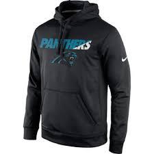nike sweaters carolina panthers sweatshirt carolina panthers hoodie panthers