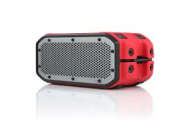 Rugged Boombox One Of Braven U0027s Most Popular Speakers Gets An Update That Makes It