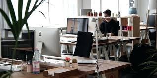 mobiliers de bureau mobiliers de bureau meuble de bureau pas cher meetharry co