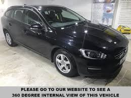 volkswagen volvo used cars for sale in deeside u0026 flintshire