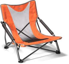 Camping Lounge Chair Most Comfortable Camping Chair Low Most Comfortable Camping