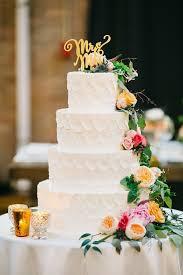 ina garten wedding wedding cake wedding cakes buttercream cake wedding awesome