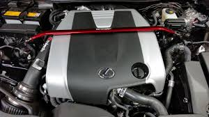 lexus gs300 engine bay takeda cai sound clip 2015 rc350 f sport clublexus lexus