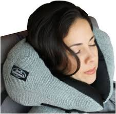 best travel pillow images Best best neck pillow for travel 12 about remodel home kitchen jpg