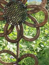 mexican horseshoes 68 best horseshoes images on horseshoe horseshoe