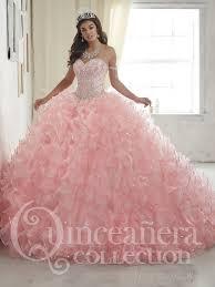 quinse era dresses quinceanera dresses quince dresses 15 dresses vestidos de